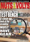 Nuts and Volts 2/2015
