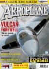 Aeroplane Monthly 1/2015