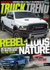 Truck Trend 3/2015