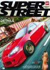 Super Street 3/2015