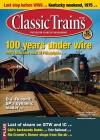 Classic Trains Magazine 3/2015