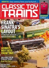 Classic Toy Trains 6/2015