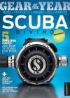 Scuba Diving 6/2015
