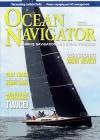 Ocean Navigator 3/2015
