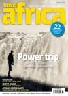 Travel Africa 2/2015