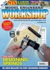 Model Engineers' Workshop 1/2015