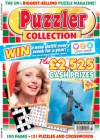 Puzzler Collection 2/2015