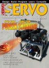 Servo Magazine 2/2015