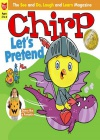 Chirp 6/2015