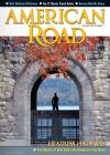 American Road Magazine  4/2015