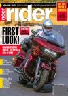 Rider 3/2015