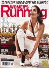Women's Running 4/2015