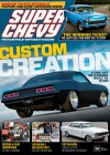 Super Chevy 3/2015