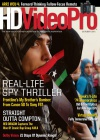 Hdvideopro 5/2015
