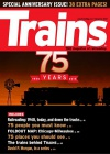 Trains 6/2015