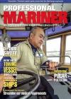 Professional Mariner 3/2015