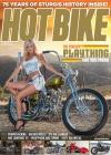 Hot Bike 2/2015