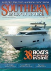 Southern Boating 5/2015