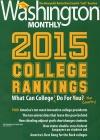 Washington Monthly 2/2015