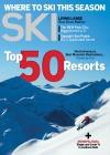 Ski 2/2015
