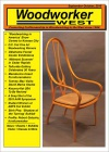 Woodworker West 3/2015