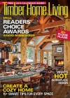 Timber Home Living 1/2015