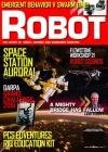 Robot 4/2015