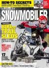 American Snowmobiler 4/2015