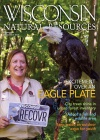 Wisconsin Natural Resources 3/2015