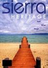 Sierra Heritage 3/2015