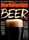 New Hampshire Magazine 3/2015