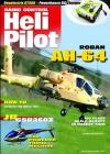 Radio Control Heli Pilot 4/2015