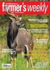 Farmers Weekly 5/2015