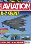 Aviation News 1/2015