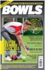 Bowls International 1/2015