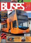 Buses Magazine 1/2015