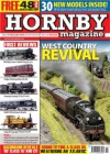 Hornby Magazine 1/2015