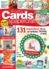 Simply Cards & Papercraft 1/2015