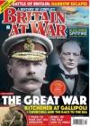 Britain At War 1/2015