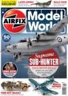 Airfix Model World 1/2015