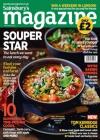 Sainsbury's Magazine 5/2015