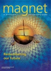 Magnet 1/2015
