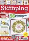 Creative Stamping 2/2015