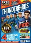Thunderbirds Are Go 1/2015