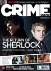 Crime Scene 1/2015