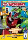Transformers (ČR)