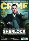 Crime Scene 2/2015