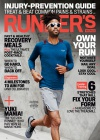 Runner's World USA 2/2015