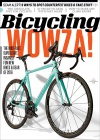 Bicycling USA 2/2015
