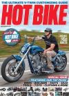 Hot Bike 3/2015
